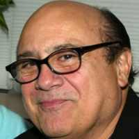 Danny DeVito's height is the result of Fairbank's Disease, a rare genetic disorder that affects bone growth.