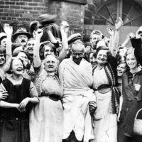 Did Mahatma Gandhi Win the Nobel Peace Prize?