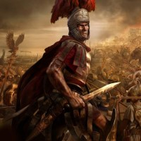 What is the Story of Scipio Africanus?