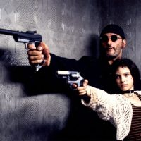 """What Was the Inspiration Behind The Film """"Leon: The Professional""""?"""