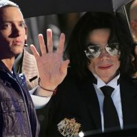 Why Did Michael Jackson Buy the Rights to Eminem's Back Catalogue?