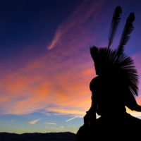 Why Are Seminole Indians Known to be the Richest of the Native American Tribes?
