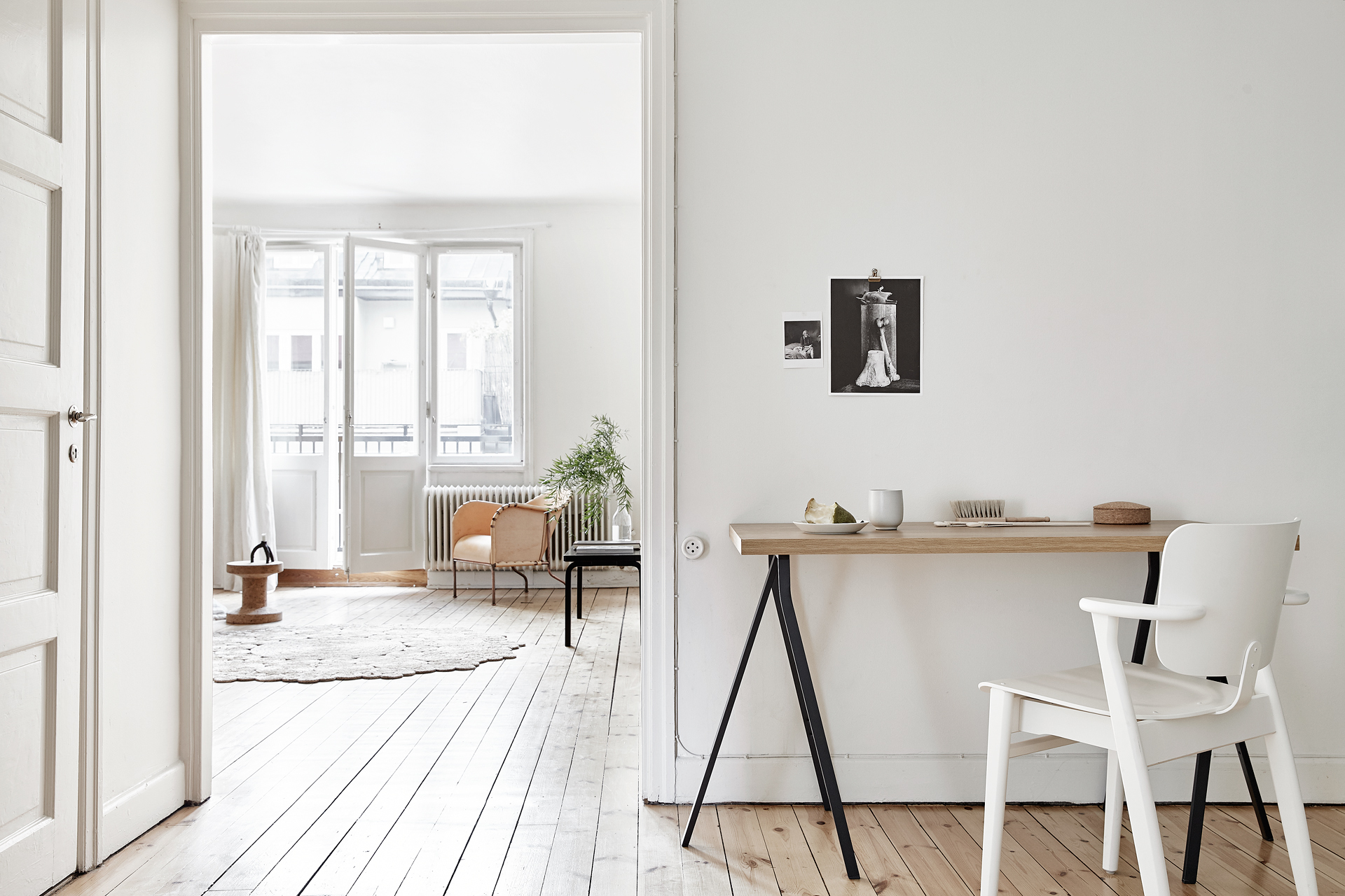 Artek chair 68. alvar aalto furniture group picture image by tag ...