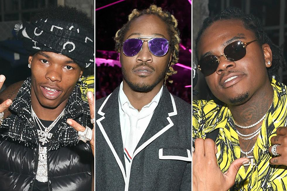 Trap Music in 2020, The Good The Bad and The Mediocre