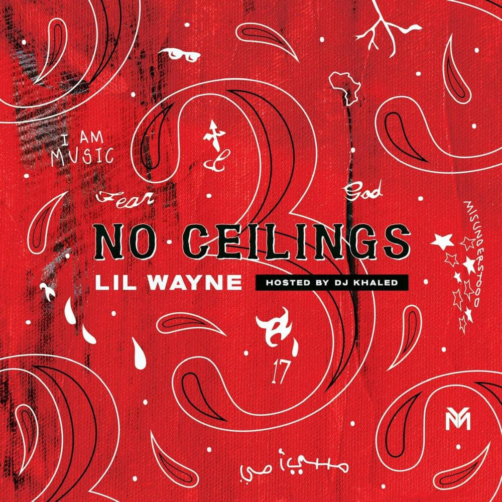 "Lil Wayne- ""NO CEILINGS 3"" (Mixtape Review)"