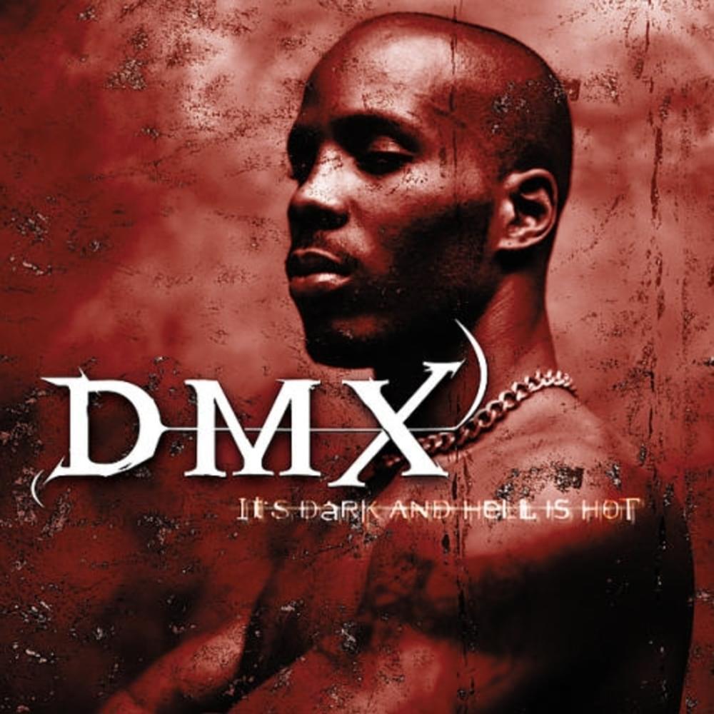DMX Passes Away At Age 50