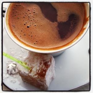 turkish delight och turkiskt kaffe.jpg