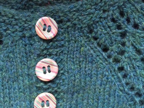 maillesweater3