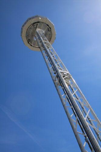 City Sky Liner