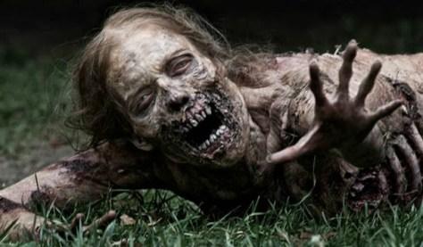 zombies-05