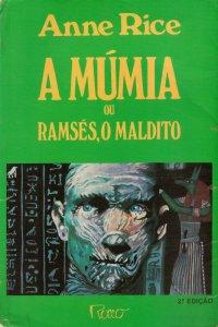 O romance não conseguiu repetir o sucesso da série As crônicas vampirescas