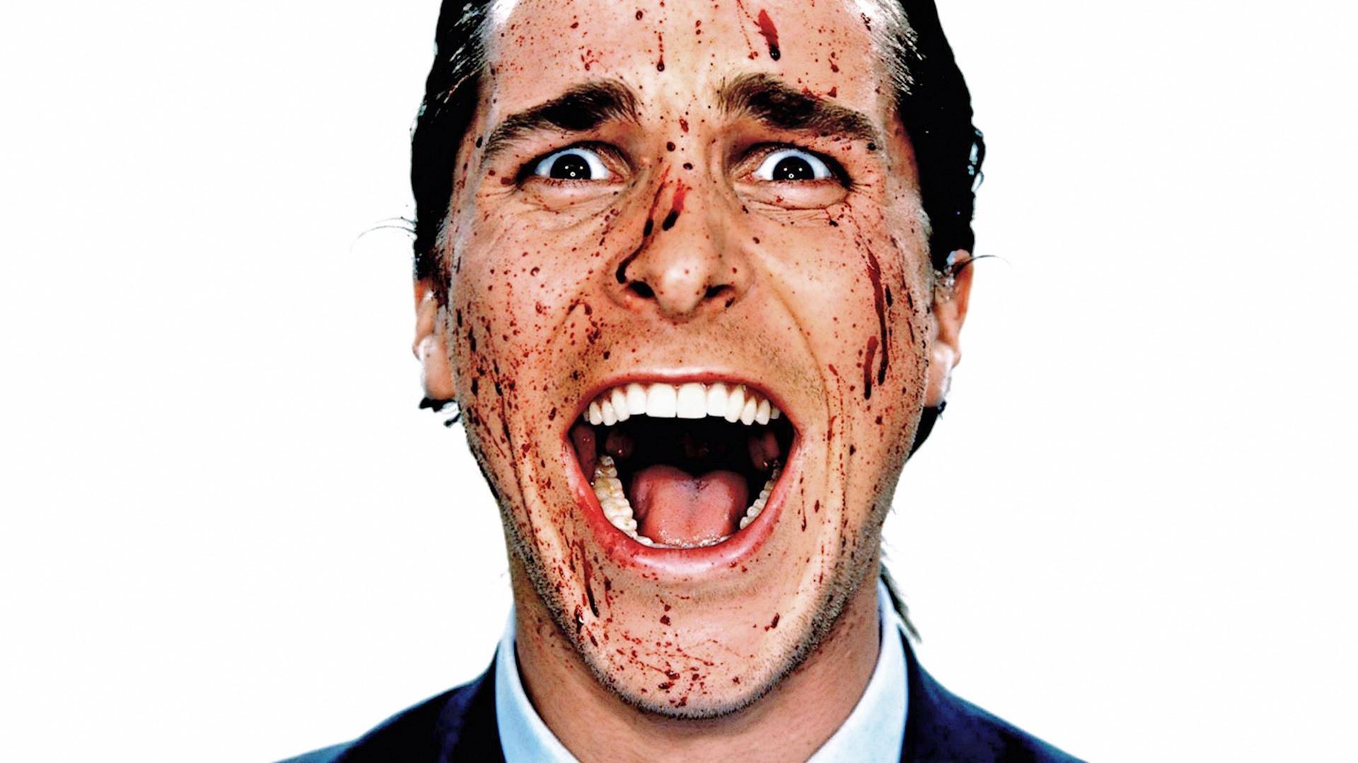 Será que você é um canibal? O canibalismo no fantástico (Parte 2)