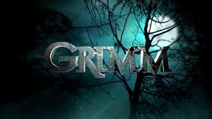 Partindo dos contos de fadas dos irmãos Grimm, a série mistura elementos de Histórias de Detetives, Gótico e Fantasia.