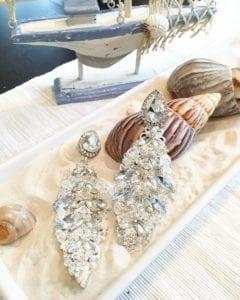 This Look :) Earrings, Jewellery, Jewelry, HelenaDia, Salzburg, Fantastique, Beauty, Beautyblog, Blogger, Kosmetikstudio, Styleblogger