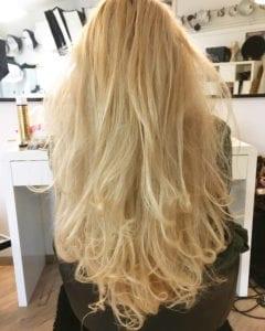 Shootingtime Hair, Makeup, Love, Face, Look, Beauty, Blogger, Beautyblogger, Visagist, Fantastique, Salzburg, Austria, Cosmetics, Cosmeticstudio