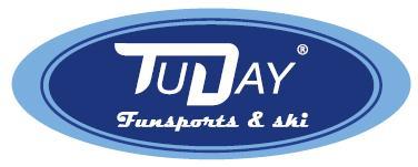 Tuday