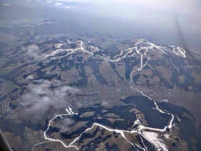 Brixental SkiWelt