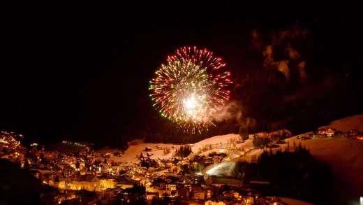 vuurwerk verbod Tirol