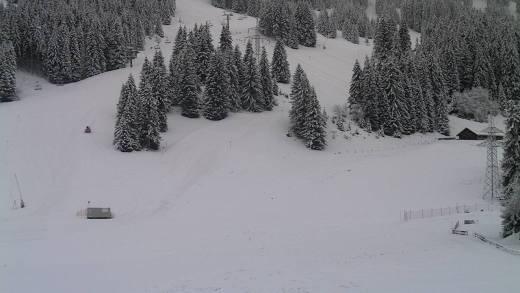 Brixen im thale 12 jan 2016