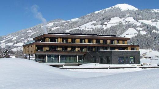 Westendorf Windau Lodge