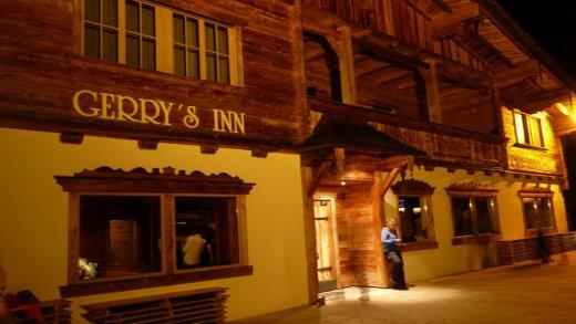 Westendorf Gerrys Inn