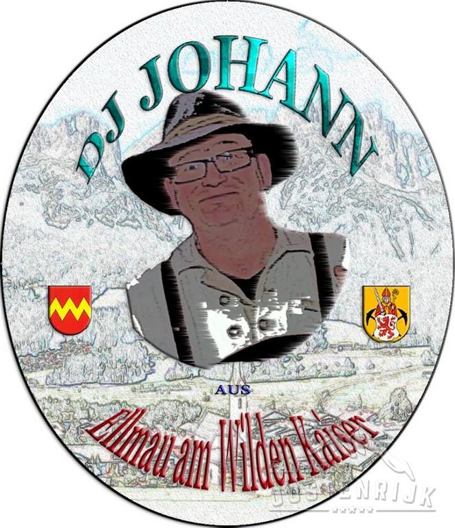 John Bloemen