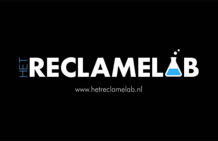 Reclamelab