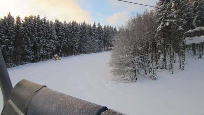 Skiliftkarusell Winterberg Facebook