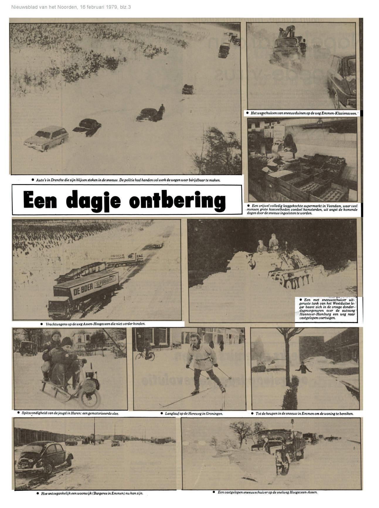 dvhn.nl 16-02-1979