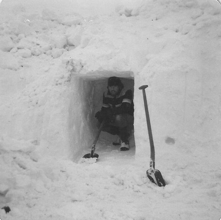 winter 1979