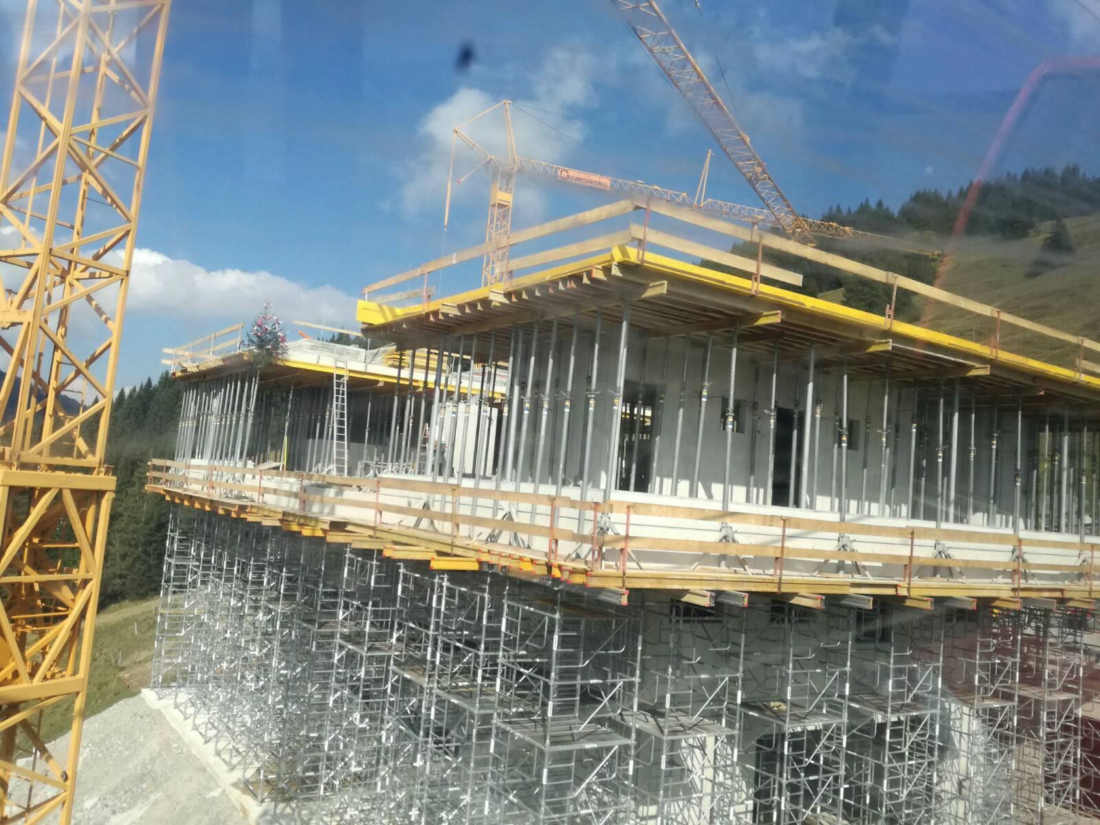 Kohlmais 25-09-2017