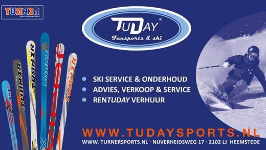 Tuday Sports