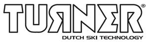 Logo Turner 2017 300 86