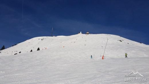 SkiWelt Hohe Salve