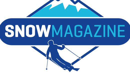 rtl snowmagazine logo