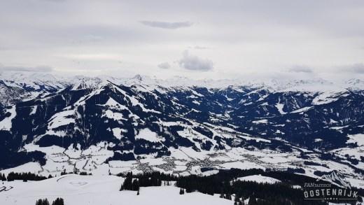 SkiWelt Brixental Westendorf