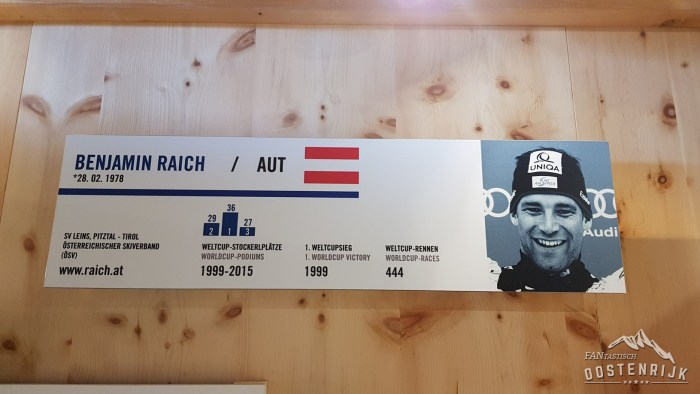 Benni Raich