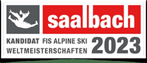 saalbach 2023