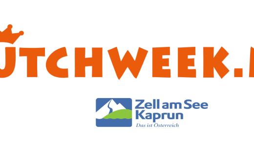 Dutchweek Zell am See