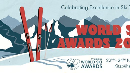 Kitzbühel World Ski Awards