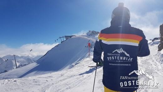 Italië wil skigebieden sluiten met de Kerst – ook in Oostenrijk!