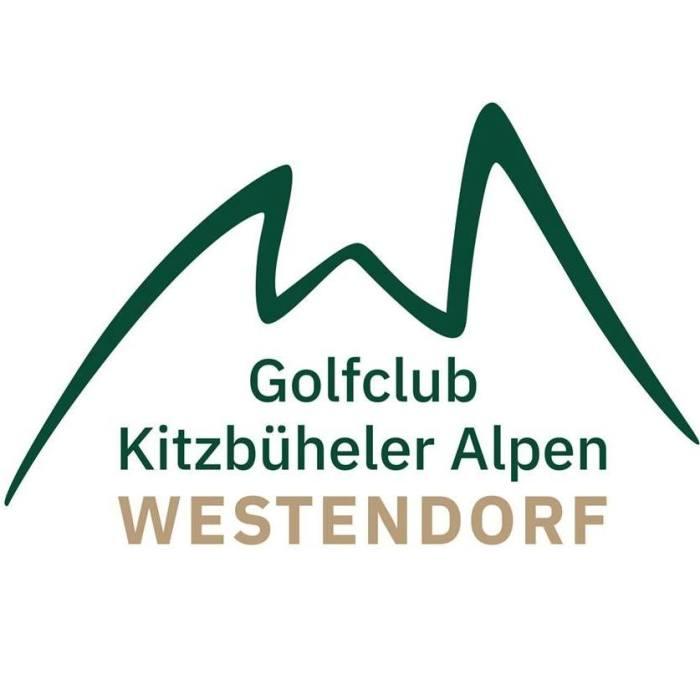 Golfclub Kitzbüheleralpen Westendorf