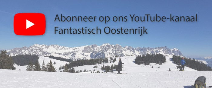 Youtube banner FANtastisch Oostenrijk