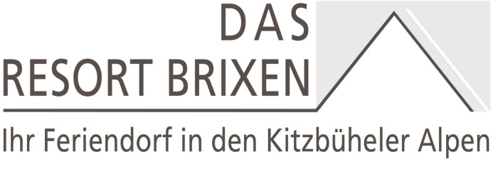 Logo Das Resort Brixen 1200 400