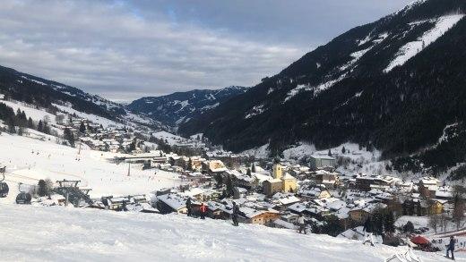Beieren (Bayern) dringt aan op sluiting skigebieden