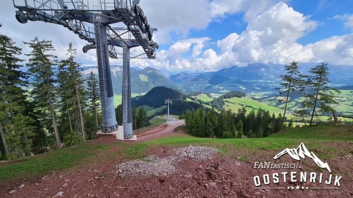 SkiWelt Itter Salvistabahn