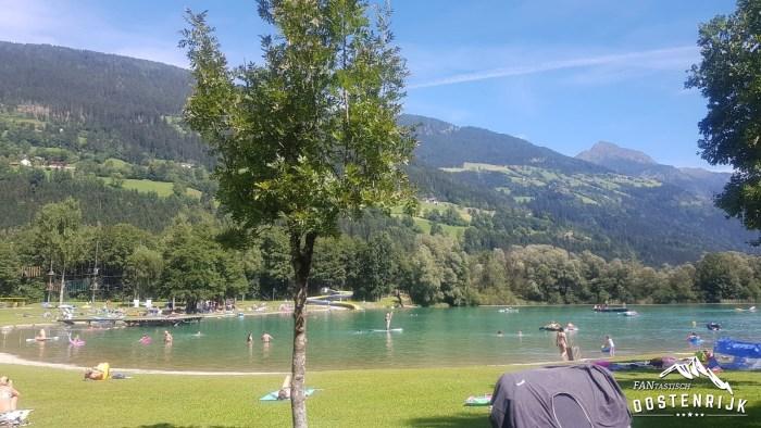 Badensee