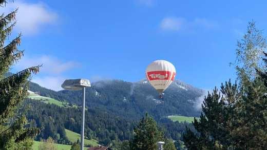Geen uitzondering voor hotels, sluitingstijd blijft in Tirol 22.00 uur