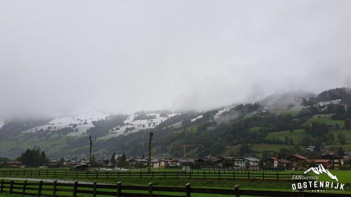 Brixental 26 september 2020