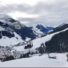 Saalbach 02-02-2021